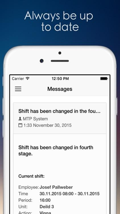 MTP screenshot-2