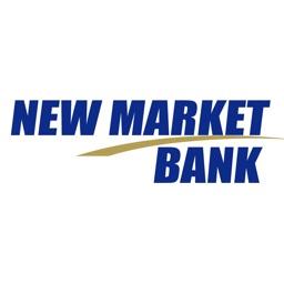 New Market Bank Mobile Banking