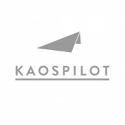 KAOSPILOT LEARNING ARCH DESIGN