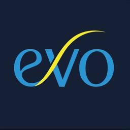 Cartão EVO