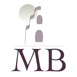 Mission Bank Mobile