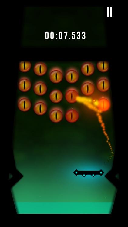 Epicalypse screenshot-5