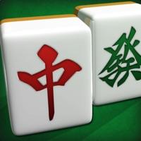 麻雀闘龍-初心者から楽しめる麻雀ゲーム apk