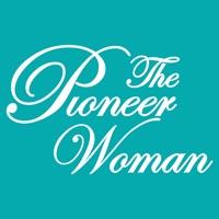 The Pioneer Woman Magazine US