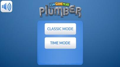 Screenshot #1 pour 「 PLUMBER 」