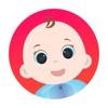 Baby Photo Editor · Reviews