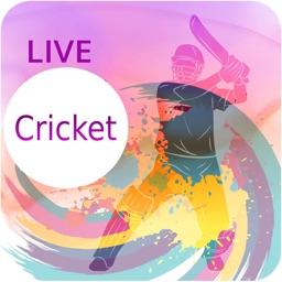 Live Cricket TV - Live Cricket