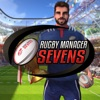 Rugby Sevens Manager - iPhoneアプリ
