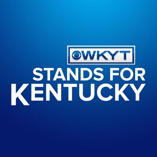 WKYT News iOS App
