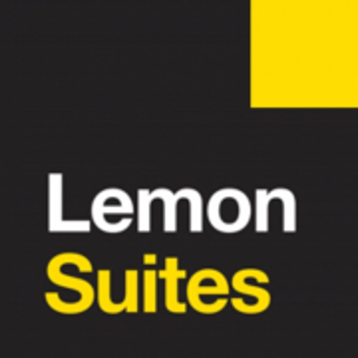 Lemon Suites Huurders