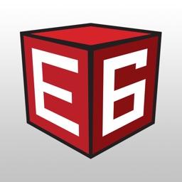E6 CONNECT