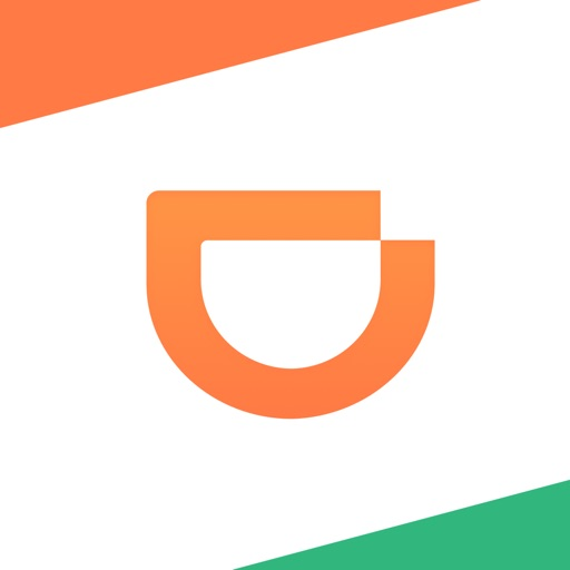 DiDi Food - 「おいしい」を届けるデリバリーアプリ