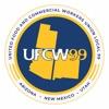 UFCW Local 99