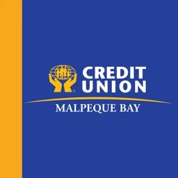 Malpeque Bay Credit Union