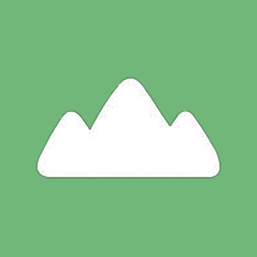 GPS Altitude-海拔表