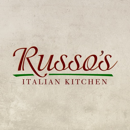 Russo's Italian Kitchen