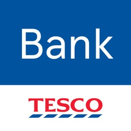 Tesco Bank Apple Watch App