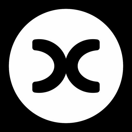 GlobalRiskManager