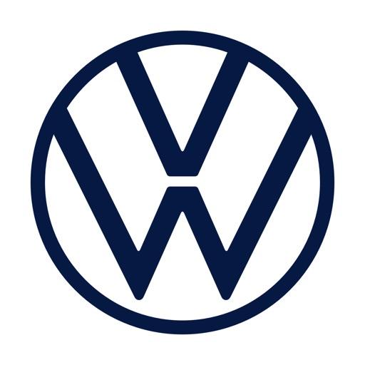 MinVolkswagen Icon