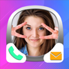My Favorite Contacts Widget