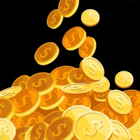 Codes for Idle Coins-Fortune Coin Pusher Hack