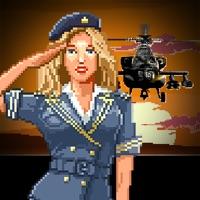 Codes for AERO 9 - Pilot of Legend Hack