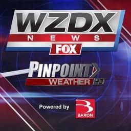 WZDX Weather