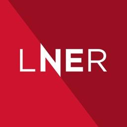 LNER Travel Buddy