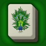 Mahjöng Hack Online Generator  img