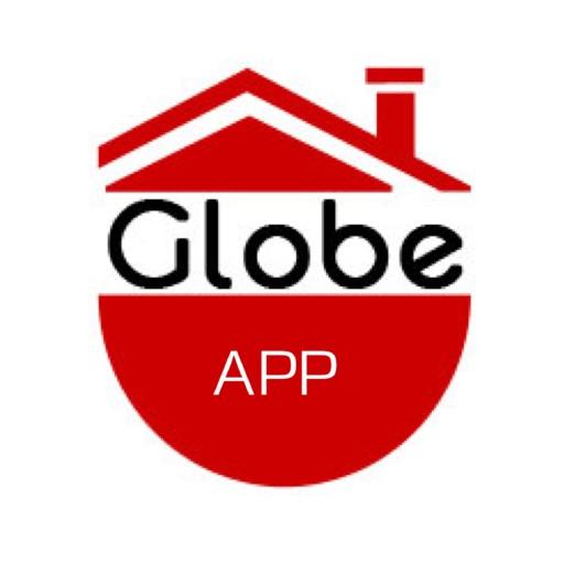 Globe Studio Immobiliare