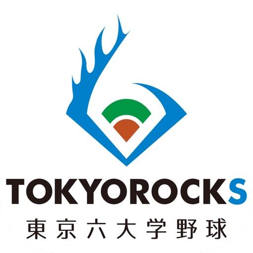 TOKYOROCKS