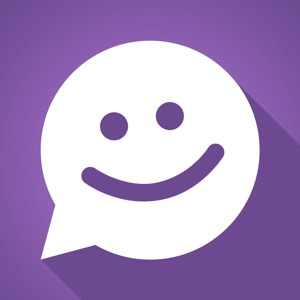 MeetMe - Go Live, Chat & Meet App Reviews, Free Download