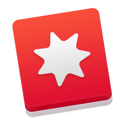 Toolbox for iWork - Templates