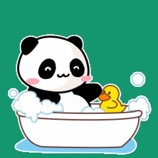 Panda DuDu
