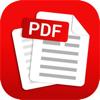 PDF Office Suite - Edit & Sign - jaco botha