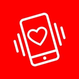 ShakeNDate Dating App