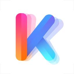 KK动态壁纸-动态高清手机壁纸