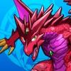 パズル&ドラゴンズ - iPhoneアプリ