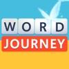 Word Journey 2019: Crossword