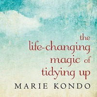Codes for Life-Changing Magic of Tidying Hack
