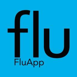 FluApp