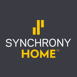 Synchrony HOME on the App Store