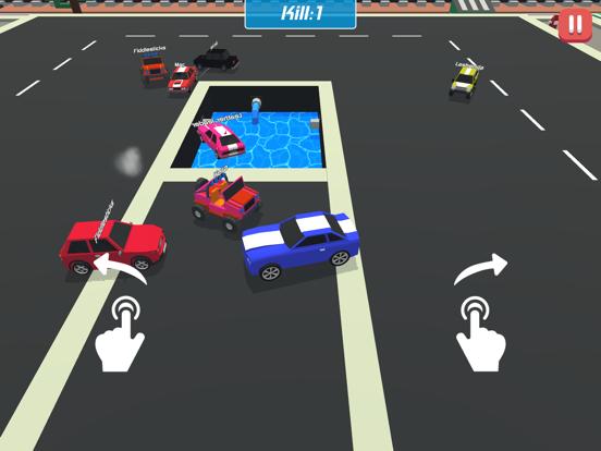 Drifter.io screenshot 4