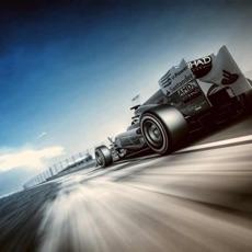 Activities of Motorsport Sweepstake