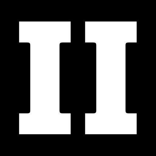 IIN-MIN icon