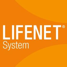 LIFENET Consult