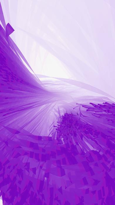 https://is4-ssl.mzstatic.com/image/thumb/Purple113/v4/ae/e8/b8/aee8b81c-6737-6c3a-0a3f-04730c56d363/mzl.wttigmjk.png/392x696bb.png