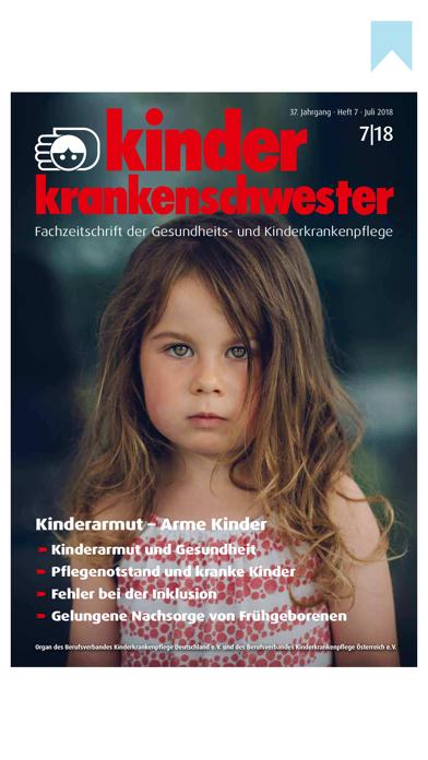 KinderkrankenschwesterScreenshot of 1