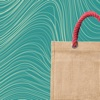 Creative Eco Bag