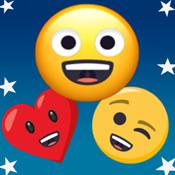 >Emoji icon